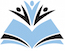 Beyond Textbooks Logo